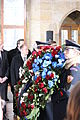 Rozlouceni s vaclavem havlem vladislavsky sal 134.jpg