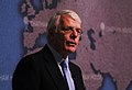 Rt Hon Sir John Major (8472516419).jpg