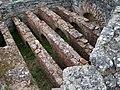Ruínas de Conímbriga 23.jpg