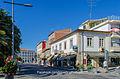 Rua de Mirandela.jpg