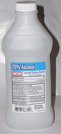 https://upload.wikimedia.org/wikipedia/commons/thumb/b/b7/Rubbing_alcohol.JPG/200px-Rubbing_alcohol.JPG