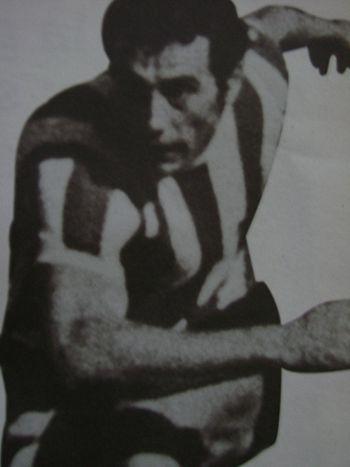 Ruben Galletti