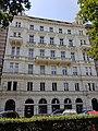 Rudolfsplatz 10.jpg