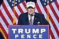 Rudy Giuliani (29299038671).jpg