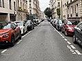 Rue Fays - Saint-Mandé (FR94) - 2020-10-16 - 2.jpg