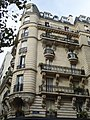 Rue Jodelle angle avenue de St-Ouen.jpg