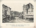 Rue Porte à Meuse 40589.jpg