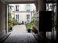 Rue de Belleville 2012-10-18 n1.jpg