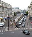 Rue de Rambouillet, 15 June 2015.jpg