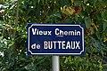 Rue de la Chapelle 2.JPG