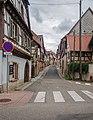 Rue des Vosges de Bœrsch (48528138312).jpg
