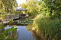Rueil-Malmaison Parc des Impressionnistes septembre 021.JPG