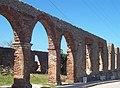 Ruinas de El Cuartelón.jpg