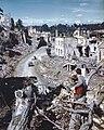 RuinasdelCastillo-BatalladeNormandia.jpg
