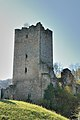 Ruine Sturmberg Turm.jpg
