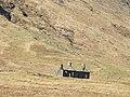 Ruins of Creagbheiteachain - geograph.org.uk - 418633.jpg