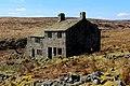 Ruins of Pad Laithe (geograph 5730112).jpg