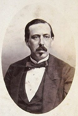 Ruiz Zorrilla, de Laurent.jpg