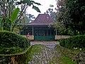 Rumah Traditional Jawa di Salatiga (1).jpg