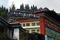 Rumtek, Sikkim, India (8083852715).jpg