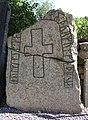 Runenstein von Skepperstad.JPG