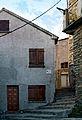 Rusiu maison Sarocchi.jpg