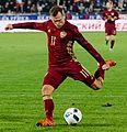Russia-Croatia15 (6).jpg