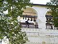 Russia-Suzdal-Euthymius Monastery-Belfry-2.jpg