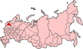 RussiaNovgorod2007-01.png