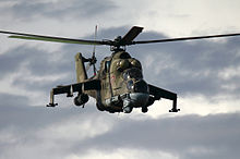 Russian Air Force Mil Mi-24P Dvurekov-4.jpg