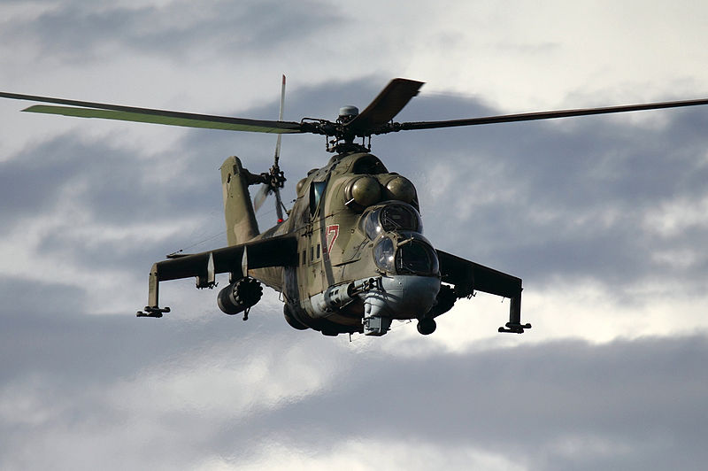 File:Russian Air Force Mil Mi-24P Dvurekov-4.jpg