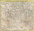 Russian Empire 1745 (Map XV in Latin).jpg