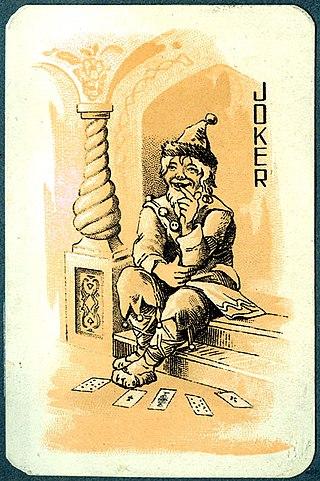 Russian style joker 1930s.jpg