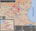 Russo-Turkish War (1877–1878).jpeg