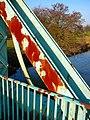 Rusty Bridge (2313157374).jpg
