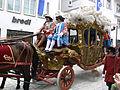 Rutenfest 2010 Festzug Welfen Staatskarrosse 1.jpg