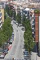 Rutes Històriques a Horta-Guinardó-rondaguinardo14.jpg