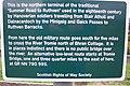 Ruthven Barracks. - geograph.org.uk - 419694.jpg