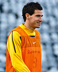 Ryan McGowan