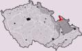 Rychlebske hory CZ I4C-5.png
