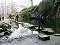 Rydal Caves - geograph.org.uk - 111120.jpg