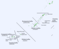 Ryukyuan languages map LT.png