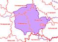 Rzhevskiy uNow.png
