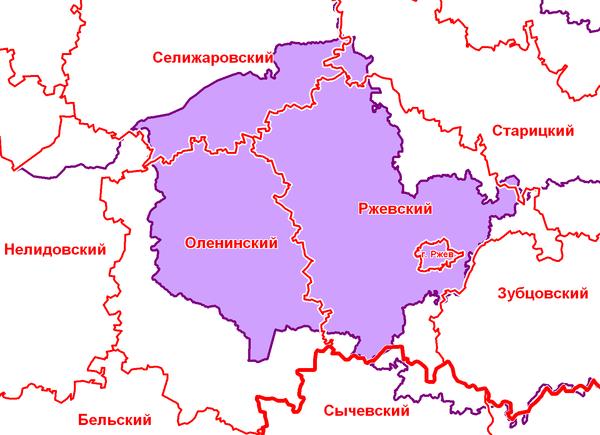 http://upload.wikimedia.org/wikipedia/commons/thumb/b/b7/Rzhevskiy_uNow.png/600px-Rzhevskiy_uNow.png