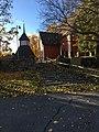 Särkisalon kirkko ja tapuli 3.jpg