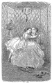 Ségur - Quel amour d'enfant, illustration - 0057.png