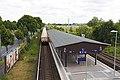 S-Bahnhof Betriebsbahnhof Schöneweide 20140524 39.jpg