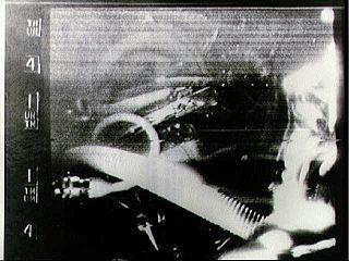 Mercury-Atlas 9 1963 test flight within NASAs Mercury spaceflight program