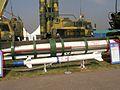 SA-20 missiles.JPG