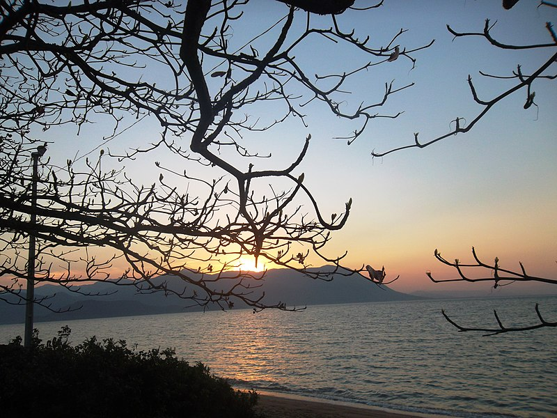 Florianópolis praias